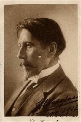 Johan Wagenaar