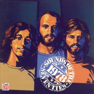 Sounds of the Seventies: 1978