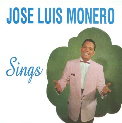 José Luis Moneró y Orquesta Original