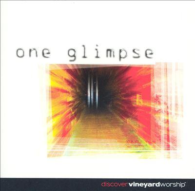 One Glimpse