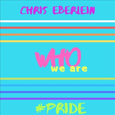 Who We Are (Pride)