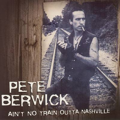 Ain't No Train Outta Nashville