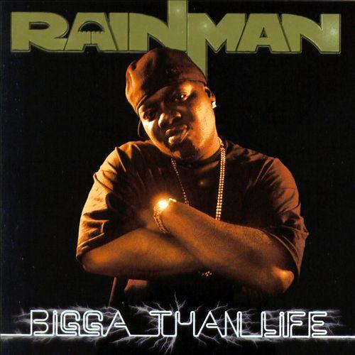 Bigga Than Life