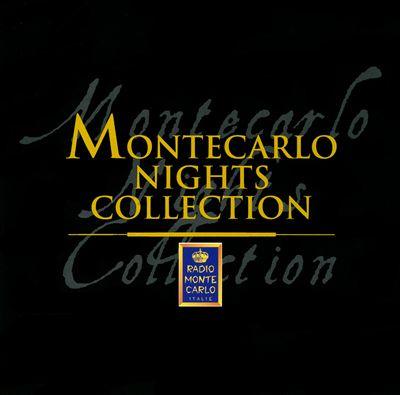 Montecarlo Nights Collection