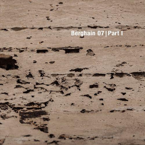 Berghain 07 Part 1