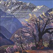 The Rhythm of Stillness