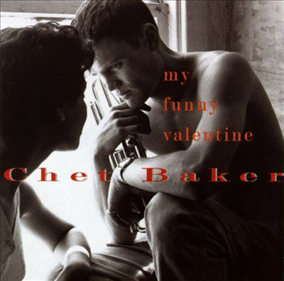 My Funny Valentine [Blue Note]