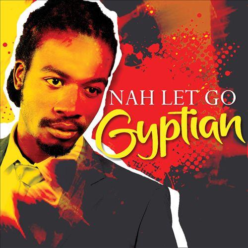 Nah Let Go