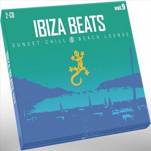 Ibiza Beats, Vol. 9