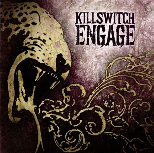 Killswitch Engage [2009]