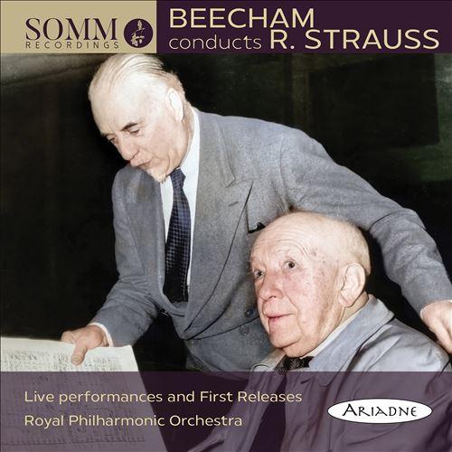 Great Russian Artists: Pavel Lisitsian