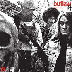 Outlaw [50th Anniversary Edition]