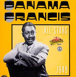 All-Stars 1949