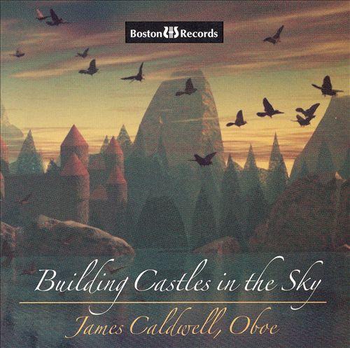 Building Castles in the Sky