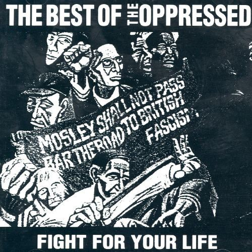 The Best of the Oppressed