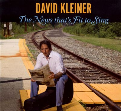 The News That's Fit to Sing