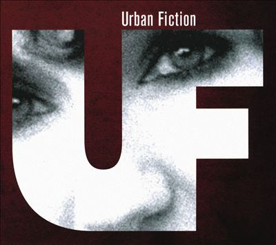 Urban Fiction