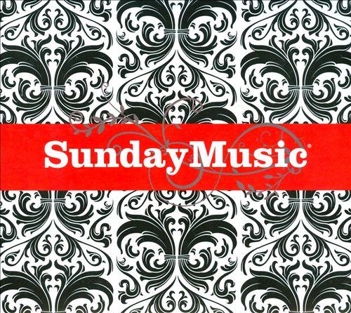 Sunday Music, Vol. 4: Classical