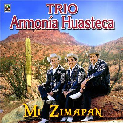 Mi Zimapan
