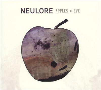 Apples & Eve