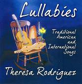 Lullabies: Traditional American and International Songs
