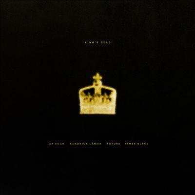 King's Dead