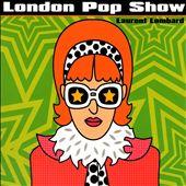 London Pop Show