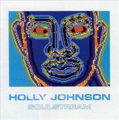 Soulstream