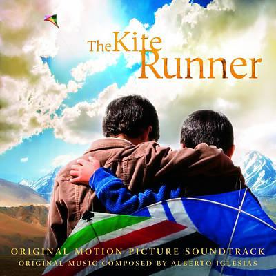 The Kite Runner [Original Motion Picture Soundtrack]