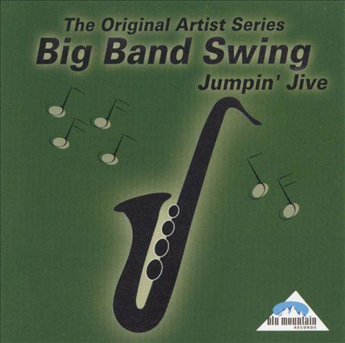 Big Band Swing: Jumpin' Jive