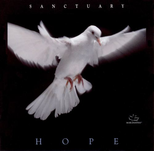 Sanctuary Series: Hope