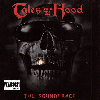 Tales from the Hood [Original Soundtrack]