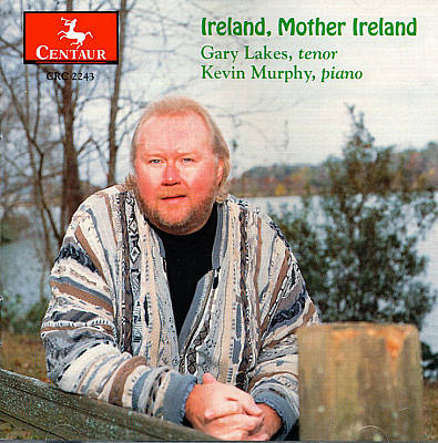 Ireland, Mother Ireland