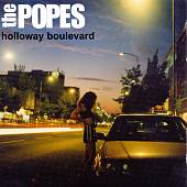 Holloway Boulevard