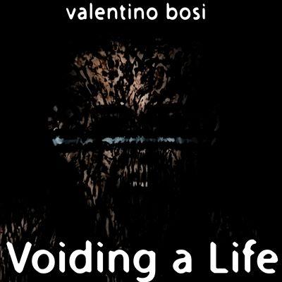 Voiding a Life