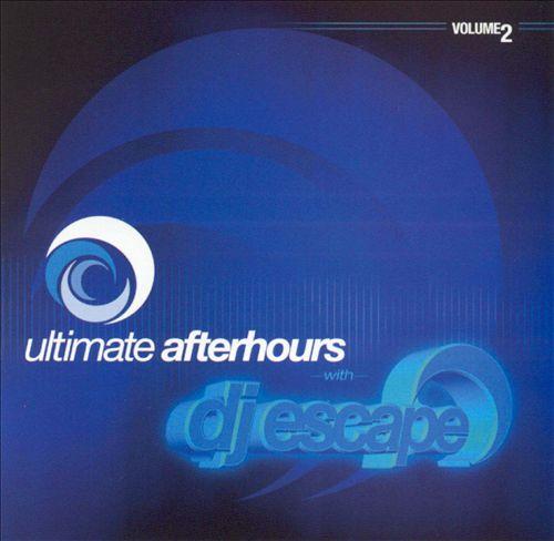 Ultimate Afterhours, Vol. 2