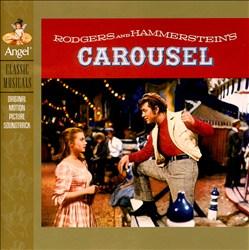 Carousel [Original Motion Picture Soundtrack]