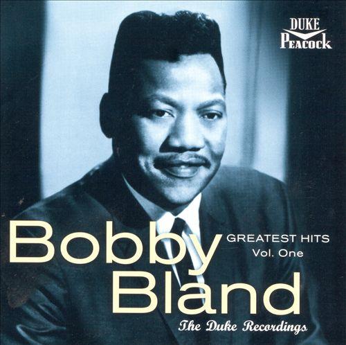 Greatest Hits, Vol. 1: The Duke Recordings