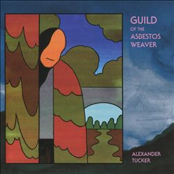 Guild of the Asbestos Weaver