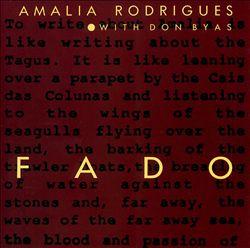 Fado [Celluloid]