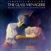 The Glass Menagerie [Original Soundtrack]