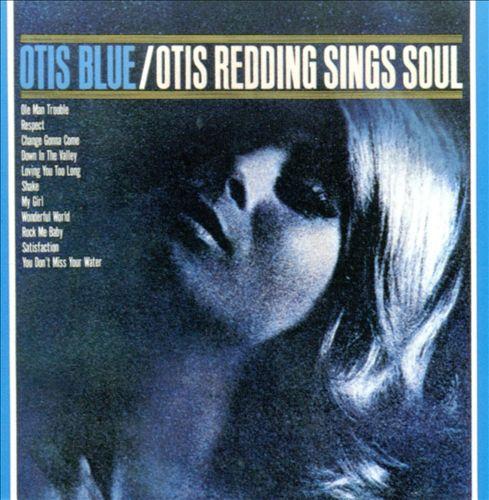 Otis background search