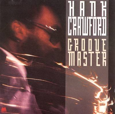 Groove Master