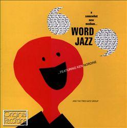 Word Jazz