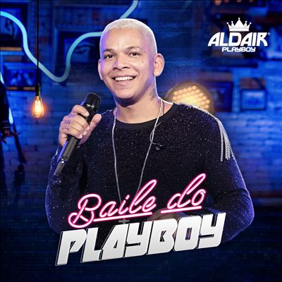 Baile Do Playboy