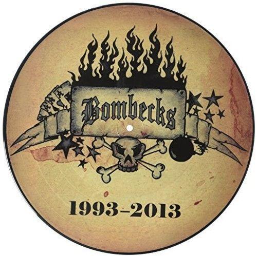 1993 - 2013