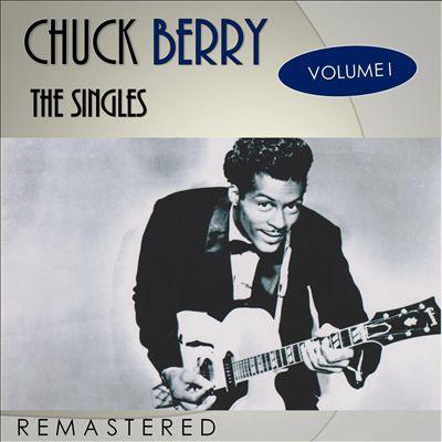 The Singles, Vol. 1