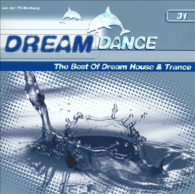 Dream Dance, Vol. 31