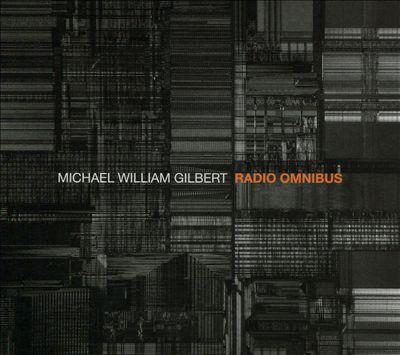 Radio Omnibus