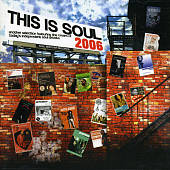 This Is Soul 2006